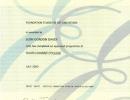 js57_diploma