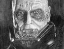 Darth-Vader-181112