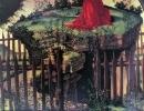js57_Agony in the Garden - Sandro Botticelli