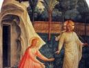 js57_Noli Mere Tangere - Fra Angelico
