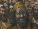 js57_Barabbas