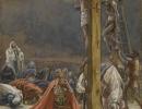 js57_Confession of Saint Longinus