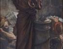 js57_Good Friday morning Jesus in prison