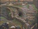 js57_Jesus alone on the cross