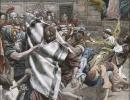 js57_Jesus before Herod