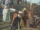 js57_Jesus carried to the tomb