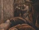 js57_Jesus in the Sepulchre