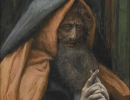 js57_Joseph of Arimathea