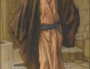js57_Judas Iscariot