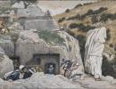 js57_The Apostles hiding place
