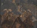 js57_The procession of Judas