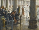 js57_Woe to you Scribes and Pharisees