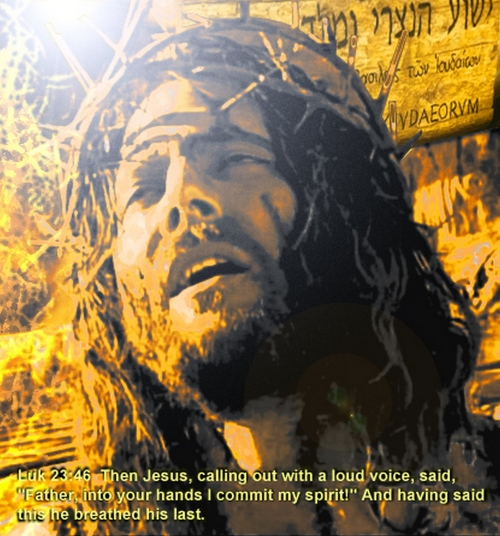 js57_Jesus Crown of Thorns 2