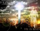 js57_Easter- He is risen 2016