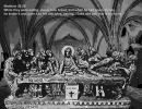 js57_Last Supper Temp BW