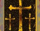 js57_The Cross Luk 23.33 120116