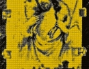 js57_The Good Shepherd 140116