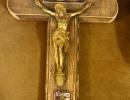 js57_Home Made Crucifix Full 2015