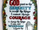 js57_Grant me serenity