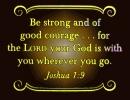 js57_Joshua 1-9
