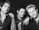 js57_rascalflatts-edit-bw