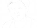 Justin Hazzard (template)