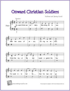 onward-christian-soldiers