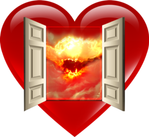 open_heart