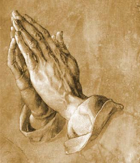 prayer-hands